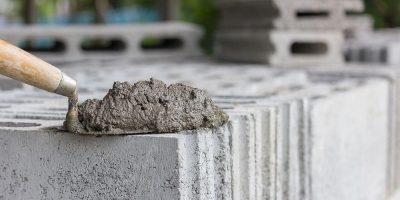 PPC-cement
