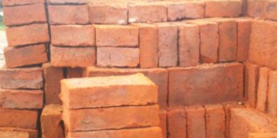 srb-red-bricks-500x500